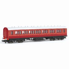 Thomas and Friends - Spencer Special Coach