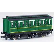 Thomas and Friends - Emily's Coach