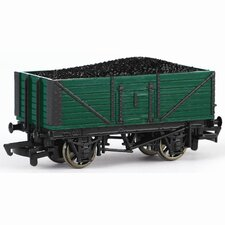Thomas and Friends - Coal Wagon with Load