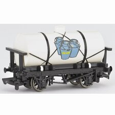 Thomas and Friends - Cream Tanker