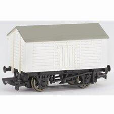 Thomas and Friends - Salt Wagon