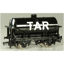 Thomas and Friends - Tar Tank