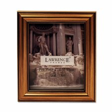 Classic Design Gold Picture Frame