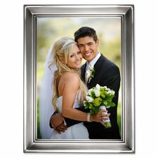 Timeless Picture Frame
