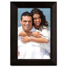 Estero Picture Frame