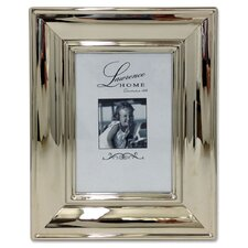 Elegance Wide Picture Frame