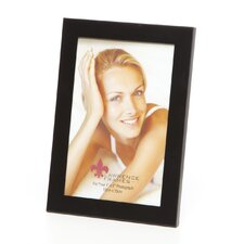 <strong>Lawrence Frames</strong> Contemporary Metal Picture Frame