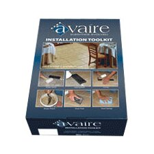 <strong>Avaire</strong> Installation Toolkit