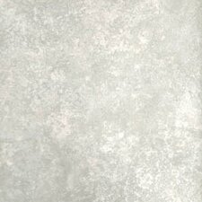 "<strong>Avaire</strong> Standard 12"" x 12"" Porcelain Tile with Interlocking Tray in Alpine"