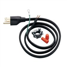 Power Cord Assembly