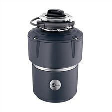 The Evolution Pro Cover Control Food Waste Disposal