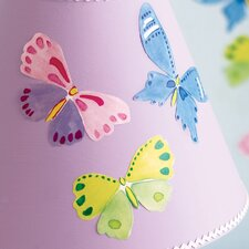 Mariposa Wallpaper Cutouts