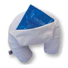 Headache Ice Pillow Case
