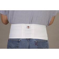 <strong>Core Products</strong> CorFit Sacroiliac Belt