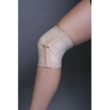 <strong>Core Products</strong> X-Back 1XL Elastic Knee Brace
