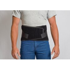 <strong>Core Products</strong> CorFit Industrial Back Belt