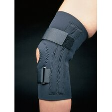 <strong>Core Products</strong> Standard Neoprene Knee Support