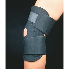 <strong>Core Products</strong> Wraparound Knee Support