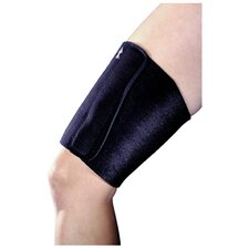 <strong>Core Products</strong> Thigh Wrap