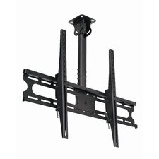 "Ceiling Series Large Ceiling Mount for 32"" - 63"" Displays"