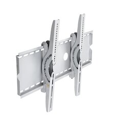 "Large Glide Lock Tilt Wall Mount for 32"" - 63"" Flat Panel Screens"