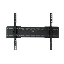 "Tilt Mount Series Extra Large Tilt Mount for 37""-71"" Display"