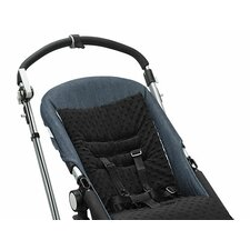 Cush n Go Stroller Cushion