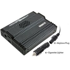 12V 175W Ultra Slim Power Inverter