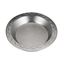 Pebbleware Pie Pan
