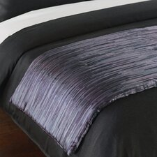 Pierce Horta Bed Scarf