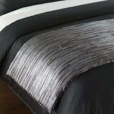 <strong>Niche</strong> Pierce Horta Bed Scarf