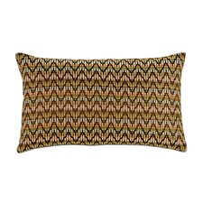 Reeves Hewitt Accent Pillow