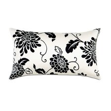 Palmer Loren Accent Pillow