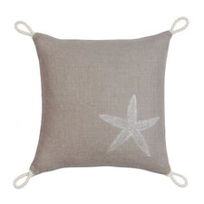 <strong>Niche</strong> Jolie Breeze Linen Accent Pillow