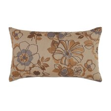 Sedgwick Accent Pillow