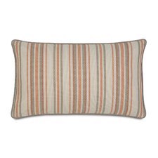 Gavin Clive Boudoir Pillow
