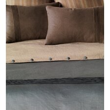 Witcoff Button-Tufted Comforter