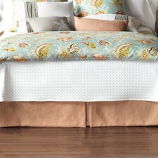 Cruise Coverlet