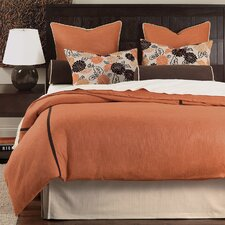 Reeves Duvet Cover Set