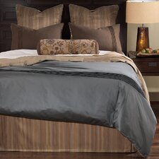 Sedgwick Duvet Cover Collection