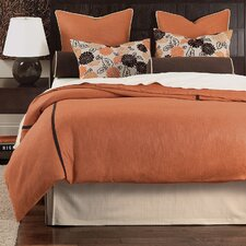 Reeves Bedding Collection