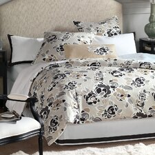 Gossling Bedding Collection