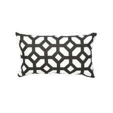 Palmer King Bed Pillow