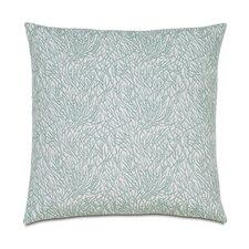 Shoreline Pillow