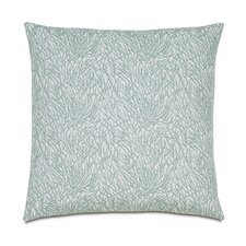 Shoreline Pillow