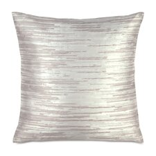 Pierce Horta Pillow