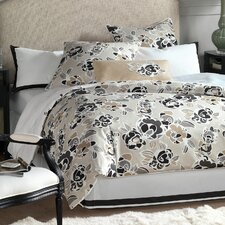 Gossling Bed Cover  Set