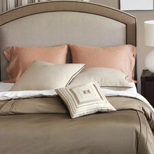 Walsh Duvet Cover Set
