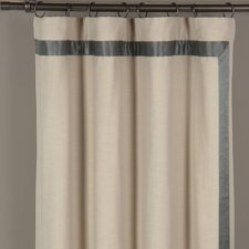 <strong>Niche</strong> Witcoff Curtain Single Panel