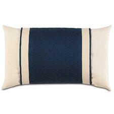 Presley Briseyda Boudoir Pillow